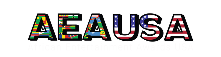 african-entertainment-awards-usa-logo